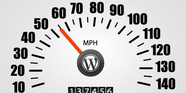 tips_speed_up_optimize_your_wordpress_plugins