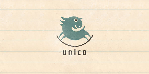 Kids and Childcare Logo Design Examples for Inspiration (10)