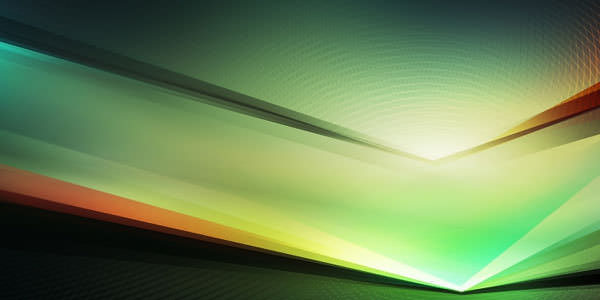 Collection of 20 Abstract Wallpapers (11)