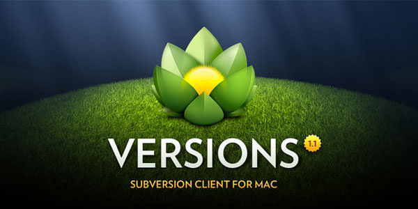 Mac Apps for Web Designers (11)