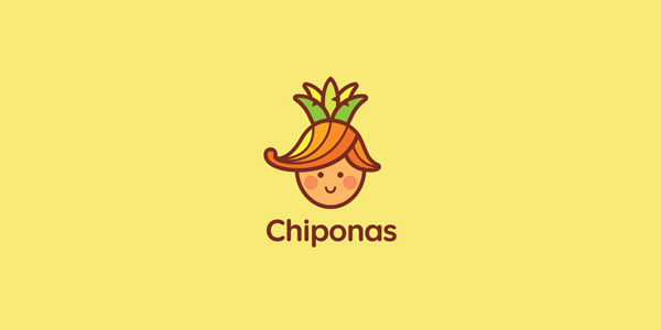 Kids and Childcare Logo Design Examples for Inspiration (14)