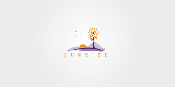 Logo Design Inspiration (15)