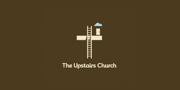 Modern Church Logo Designs for Inspiration (15)