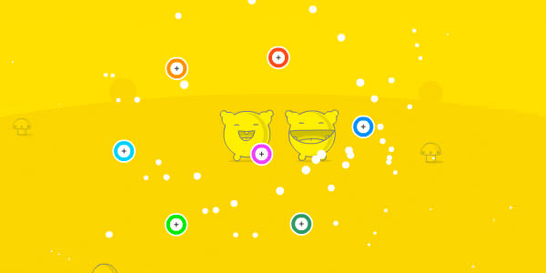 Yellow Web Designs for Inspiration (15)