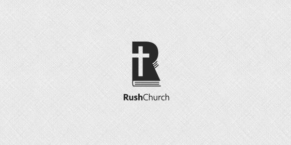 Modern Church Logo Designs for Inspiration (16)