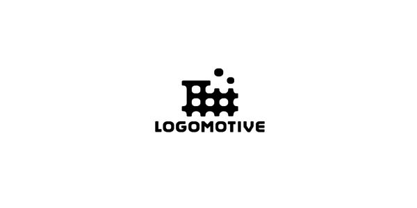 Automotive and Vehicle Logo Design Examples for Inspiration (16)