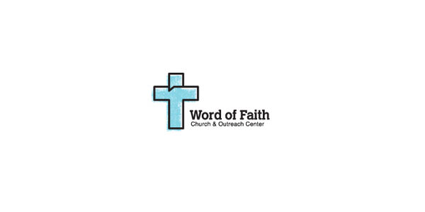 Modern Church Logo Designs for Inspiration (17)