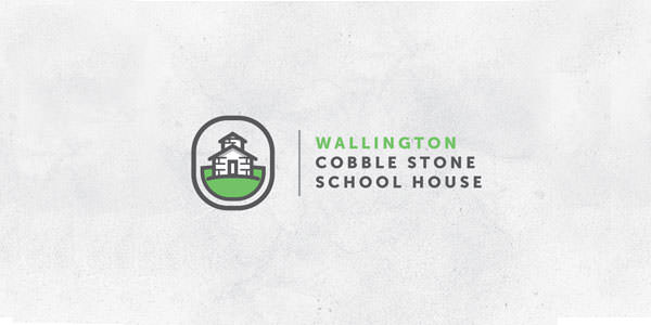20 Education Logo Design Examples for Inspiration (17)