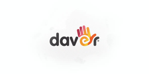 Kids and Childcare Logo Design Examples for Inspiration (19)