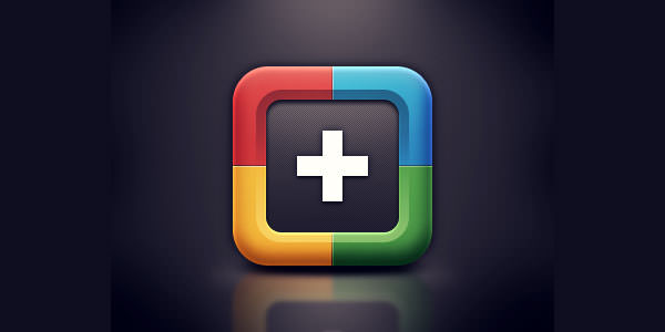 iOS Icon Design Inspiration (1)