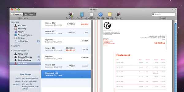 Mac Apps for Web Designers (1)