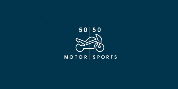 Automotive and Vehicle Logo Design Examples for Inspiration (20)