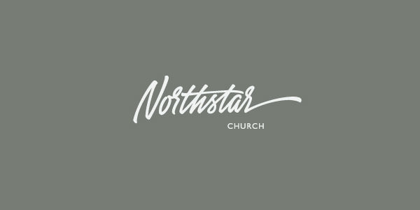 Modern Church Logo Designs for Inspiration (2)