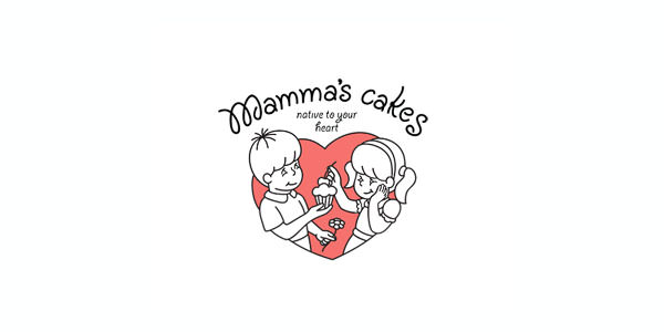 Kids and Childcare Logo Design Examples for Inspiration (25)