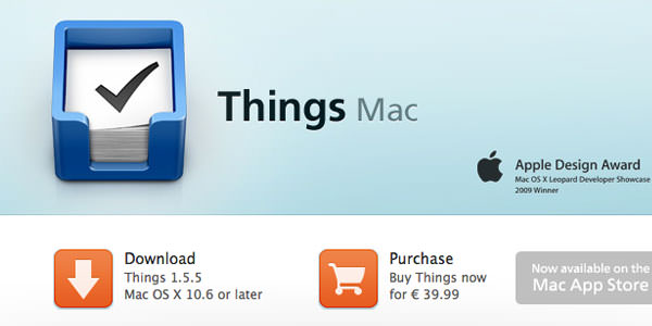 Mac Apps for Web Designers (3)