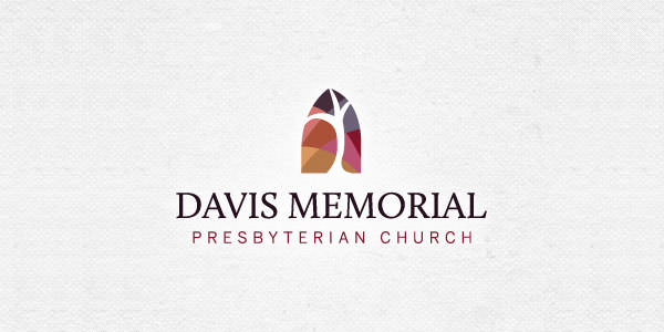 Modern Church Logo Designs for Inspiration (4)