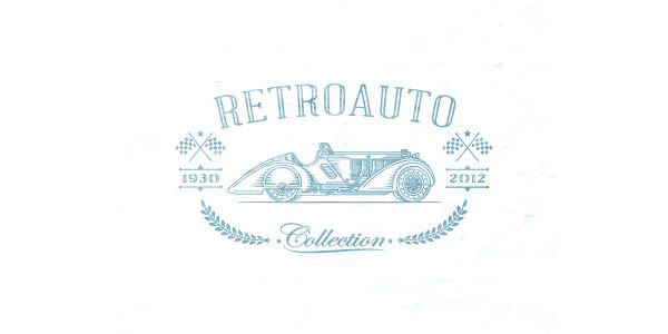 Automotive and Vehicle Logo Design Examples for Inspiration (4)