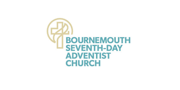 Modern Church Logo Designs for Inspiration (5)