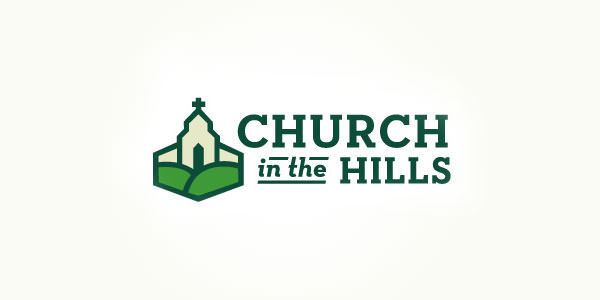 Modern Church Logo Designs for Inspiration (6)