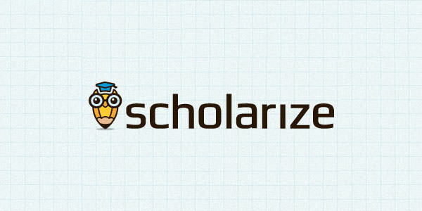 20 Education Logo Design Examples for Inspiration (6)
