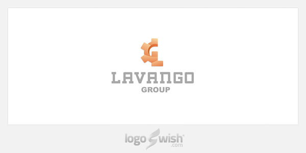 Lavango Group by 7gone