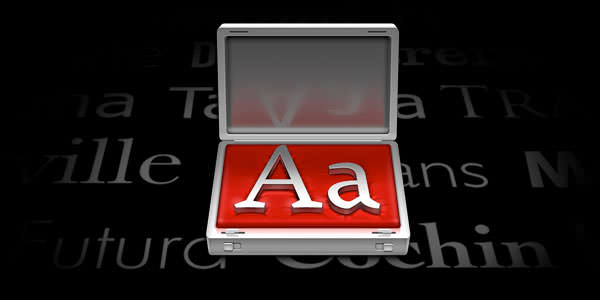 Mac Apps for Web Designers (8)
