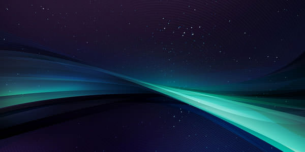 Collection of 20 Abstract Wallpapers (9)