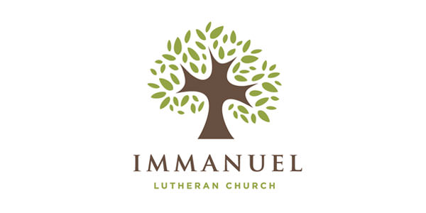 20 Modern Church Logo Designs for Inspiration