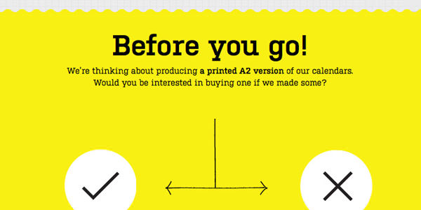 Yellow Web Designs for Inspiration (9)