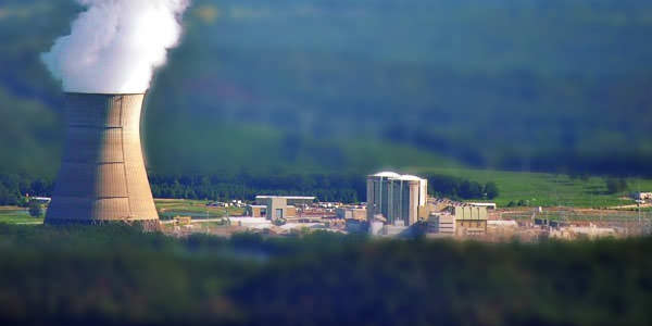 Tilt-Shift Tutorials for Photoshop and Photography (8)