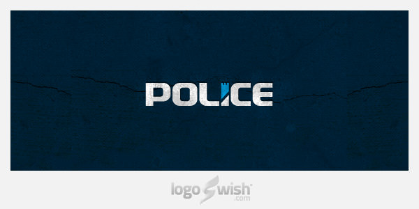 Police by Draward