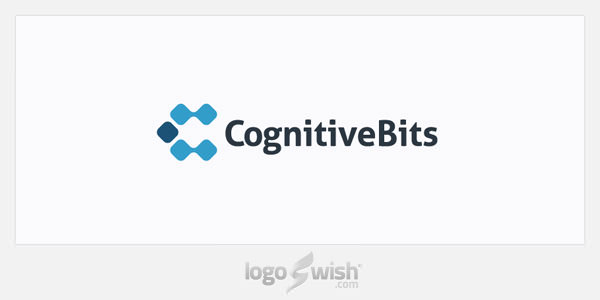 Cognitive Bits by Muhammad Ali Effendy