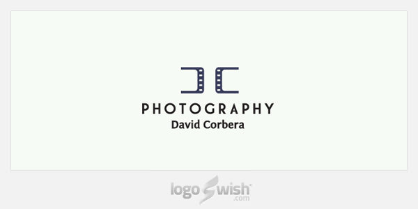 David Corbera Photography by Muhammad Ali Effendy