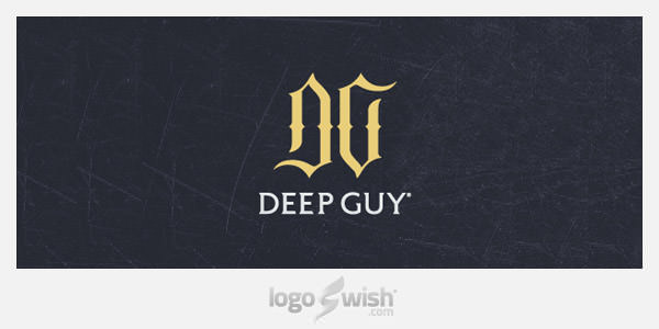 Deep Guy by Muhammad Ali Effendy