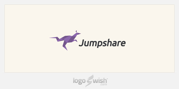 Jumpshare by Muhammad Ali Effendy
