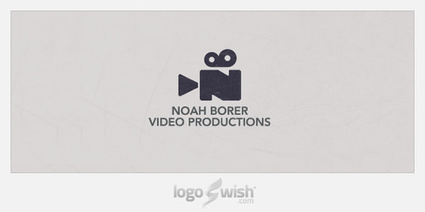 Noah Borer Video Productions by Muhammad Ali Effendy