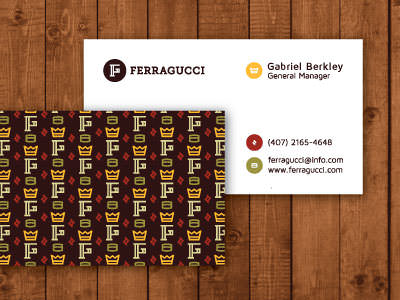 Business Card Inspirations (10)