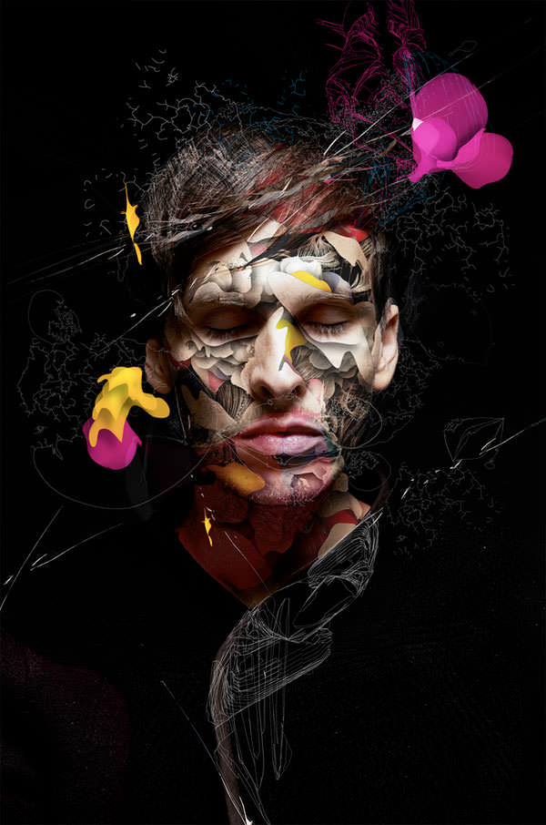 Alberto Seveso: Featured Artist (10)