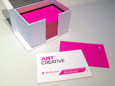 Business Card Inspirations (11)