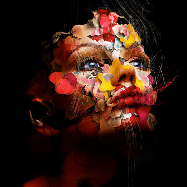 Alberto Seveso: Featured Artist (11)