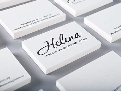 Business Card Inspirations (12)