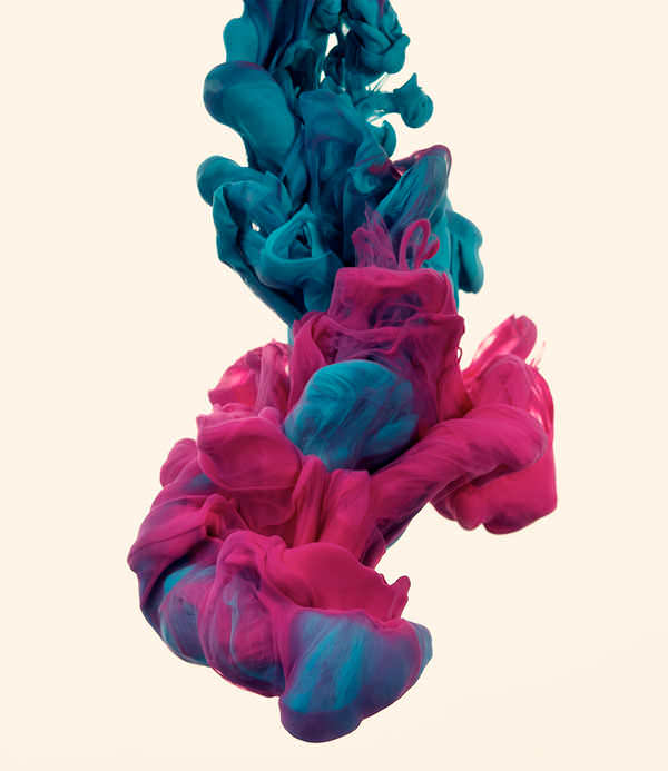 Alberto Seveso: Featured Artist (13)