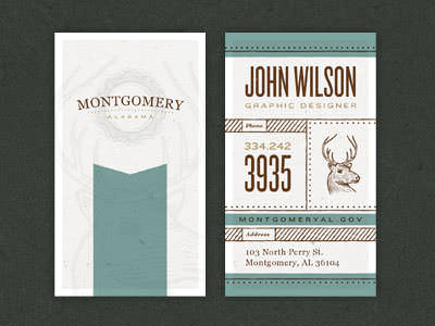 Business Card Inspirations (14)