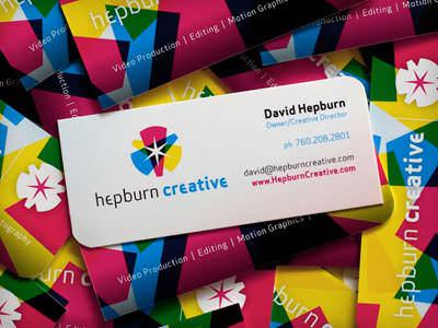 Business Card Inspirations (17)