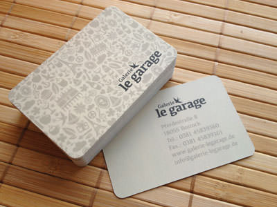 Business Card Inspirations (18)