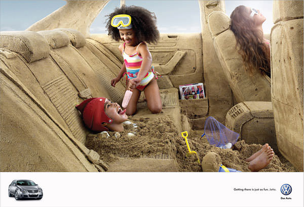 Advertisements for Inspiration (18)