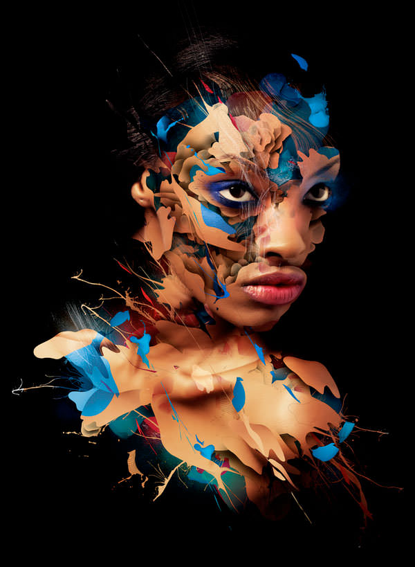 Alberto Seveso: Featured Artist (1)