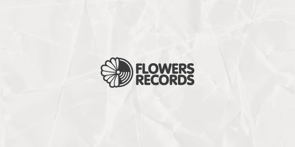 Floral / Flower Logo Design Examples for Inspiration (21)
