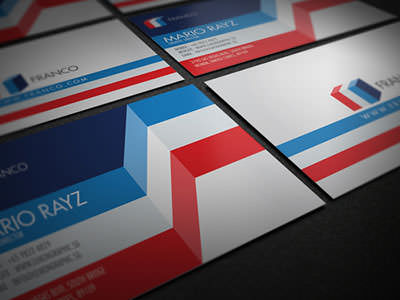 Business Card Inspirations (21)