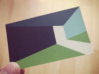 Business Card Inspirations (23)